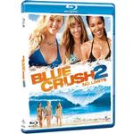 Blue ray Filmer Blue Crush 2 [Blu-ray]